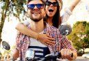 Các vấn đề phải để ý khi những cặp yêu nhau lần đầu đi du lịch