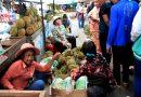Một số điểm đến ở Campuchia thư giãn cuối tuần
